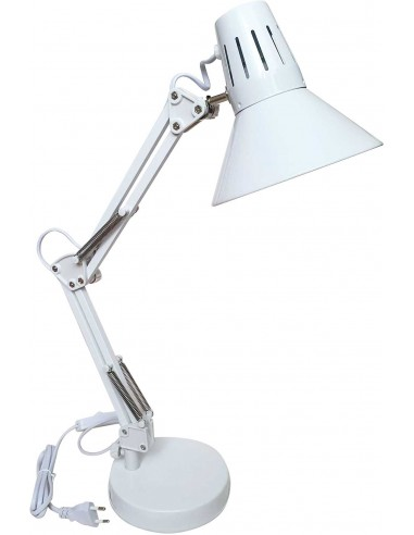 Lampka biurkowa E27 stojąca Lambda II...